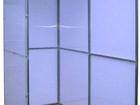 Свежее изображение Мебель для дачи и сада Летний душ БЕСПЛАТНАЯ ДОСТАВКА 36100401 в Краснодаре