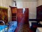 Прекрасная , уютная комната в центре города!<br />  Идеальны
