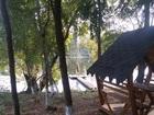 Свежее foto  Лов леща в Динском районе и отдых 36604327 в Краснодаре