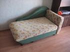 Свежее фотографию Мебель для детей Диван-кровать детский 36651092 в Краснодаре