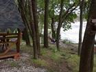 Просмотреть фотографию  Рыбалка в Динском районе и отдых 36658217 в Краснодаре