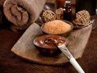 Фото в Красота и здоровье Косметические услуги Шоколадное обертывание – процедура полезная в Краснодаре 1800
