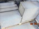 Свежее фото Вакансии Газобетонные блоки уже с облицовкой высокопрочным цветным бетоном 36724859 в Краснодаре