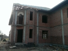 Скачать фотографию  Строительство домов 36726544 в Краснодаре