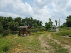 Новое фото  Лов ельца в Краснодарском крае и отдых летом 36765438 в Краснодаре