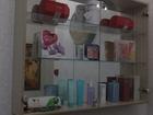 Увидеть изображение Салоны красоты Профессиональная испанская косметика по низким ценам ФМР Казбекская 36968607 в Краснодаре