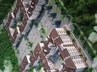 Фотография в   Земельный участок под строительство среднеэтажных в Краснодаре 60000000