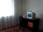 Фото в   Срочно сдам 2к. кв. на 6 этаже после ремонта в Краснодаре 14000