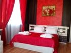 Фото в   Отель Golden Lion -это современное и новое в Краснодаре 1700