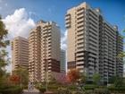 Смотреть фотографию  Продам 1 ую квартиру в ЖК Трилогия 37311194 в Краснодаре