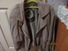 Скачать бесплатно foto  куртки дублёнки 37336447 в Краснодаре