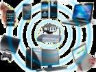 Скачать бесплатно фотографию  Частный компьютерный мастер 37385757 в Краснодаре