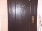 Новое фотографию  Дверь металлическая Браво 37399478 в Краснодаре
