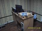 Просмотреть изображение Коммерческая недвижимость цокольное помещение в идеальном состоянии 37425873 в Краснодаре