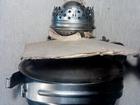 Просмотреть изображение Посуда Керосиновая лампа, Новая, СССР 37645862 в Краснодаре