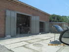 Смотреть foto  Продам, сдам в аренду капитальный кирпичный гараж 37680147 в Краснодаре