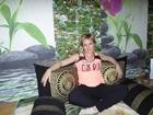 Изображение в Красота и здоровье Массаж Профессиональный массаж, авторская методика, в Краснодаре 1000