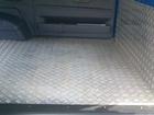 Изображение в   вито фургон в хорошем состояние два комплекта в Краснодаре 365000
