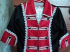 Изображение в   Продаю костюм пирата на мальчика5-6 лет, в Краснодаре 1200