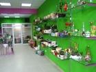 Новое изображение  Сдам на Северной магазин под цветы, автозапчасти, интим салон, продукты 40м2 37794302 в Краснодаре