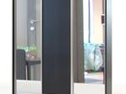Скачать бесплатно фото Мягкая мебель Шкаф-купе 2100 с зеркалами от производителя 37840544 в Краснодаре