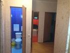 Изображение в Недвижимость Аренда жилья Сдам двухкомнатную квартиру с евроремонтом в Краснодаре 18000