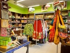 Изображение в   Сдаю магазин с отдельным входом в оживленном в Краснодаре 65000