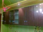 Свежее фотографию  мебель под заказ 38026096 в Краснодаре
