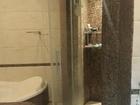 Продаю 4-х комнатную квартиру площ. 141 кв. м на 7 этаже 14-