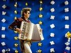 Скачать бесплатно foto Организация праздников Баянист, аккордеонист на праздник 38305460 в Краснодаре