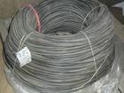 Фотография в Электрика Электрика (оборудование) Продается одножильный огнестойкий силовой в Краснодаре 49