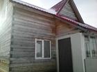 Изображение в Недвижимость Иногородний обмен  продам или обменяю дом в д. новоселки. 65км в Ступино 2900000
