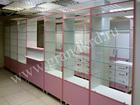Скачать изображение Производство мебели на заказ Мебель для аптек, Свой цех! 38429637 в Краснодаре