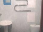 Фото в Недвижимость Аренда жилья Сдаю однокомнатную квартиру сроком до пяти в Краснодаре 10000