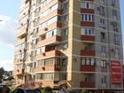 Изображение в   Продаётся просторная 1-ком. квартира в доме в Краснодаре 3400000
