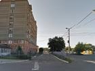 Свежее фото Коммерческая недвижимость Коммерческая недвижимость с арендаторами 38497990 в Краснодаре