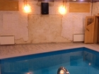 Новое фото Аренда нежилых помещений Действующая Сауна в Аренду 450 м2 38499756 в Краснодаре