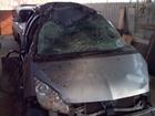 Скачать бесплатно foto Аварийные авто аварийное авто 38500135 в Абинске