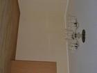 Скачать бесплатно фото Коммерческая недвижимость Сдам помещение под коммерцию, Собственник 38548519 в Краснодаре
