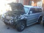 Фотография в Авто Аварийные авто Восстановлению подлежит , блт. номера, т в Краснодаре 350000
