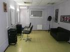 Скачать изображение  Сдам салон-парикмахерскую 38623033 в Краснодаре