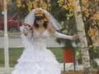 Просмотреть фотографию  счастливое платье) 38669677 в Краснодаре