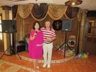 Уникальное изображение Организация праздников Ведущая на свадьбу,юбилей +музыкант в Краснодаре и крае 38695115 в Краснодаре