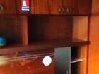 Смотреть фото Отдам даром - приму в дар отдам много мебели в хорошем состоянии разную 38732066 в Краснодаре