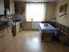 Просмотреть foto Загородные дома домик в станице 38810046 в Краснодаре