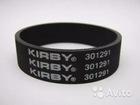 Просмотреть фотографию  Мешки Kirby / Кирби / 38846925 в Краснодаре