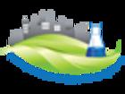 Скачать бесплатно foto  экологические исследования и измерения 38889815 в Краснодаре