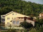 Фото в Недвижимость Продажа домов Продаётся коттедж (гостевой дом - 11 комнат) в Краснодаре 16800000
