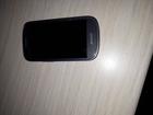 Новое фото  Телефон Самсунг галакси S3мини 38988630 в Краснодаре