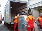 Просмотреть foto Грузчики Грузчики, Газели, иномарки до 10 тонн, Квартирные переезды, Вывоз строительного мусора 39040008 в Краснодаре